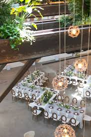 Wedding Reception Table Layout 30 Wedding Reception Layout Ideas Wedding Wedding Wedding