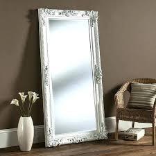 white mirrors target wall mirrors target white round wall mirror exclusive mirrors white wall mirrors pertaining