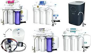 best countertop reverse osmosis system best reverse osmosis system reviews best reverse osmosis system best countertop