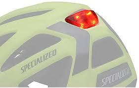Specialized Centro <b>LED</b> light - <b>Mountain Bike</b> Specialists