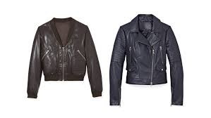 project gravitas jackets