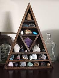 triangles designrulz 7