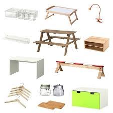 29 best montessori ikea images