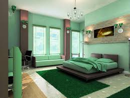 Peacock Colors Living Room Peacock Color Themed Bedroom Bedroom On Pinterest Peacock Peacock