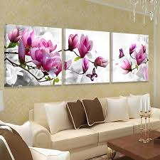 modern home decor picture wall art hd print canvas oil orchid painting pictures for bedrooms living room paintings no frame in painting calligraphy from  on orchids wall art with modern home decor picture wall art hd print canvas oil orchid