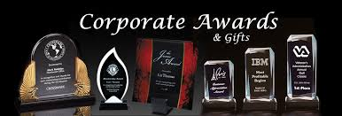 engravers of quality awards signs badges and industrial engraving plates
