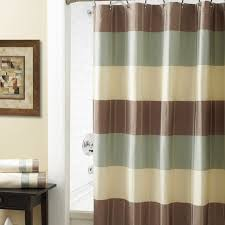 curtain cleaning costings in singapore how much does curtain cleaning cost