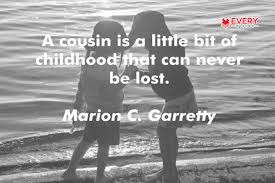 Cousin Quotes Happy Birthday Cousin Quotes Funny Quotes