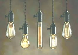 chandeliers led chandelier light bulb led chandelier led chandelier light bulbs