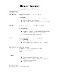 Covering Letters For Resume Modern Cover Letter Format Resume