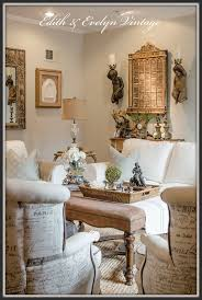 Country French Living Rooms 250 Best Living Rooms Images On Pinterest Living Room Ideas