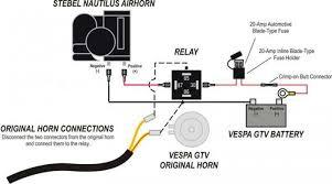 wiring diagram relay klakson wiring image wiring wiring diagram klakson motor wiring discover your wiring diagram on wiring diagram relay klakson