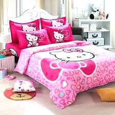 duvet covers queen cotton kids bedding set include cover bed childrens ikea canada