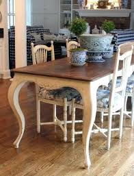 french country table french country table and chairs best french country dining table ideas on regarding