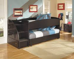path included trundle bed bedding sets has one