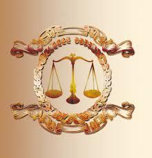 Верховный Суд Республики Крым Концепция информационной политики Верховного Суда Республики Крым построена на принципах достоверности открытости и доступности информации о деятельности
