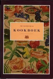 Kookboek nrc