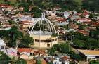 imagem de Moema Minas Gerais n-2