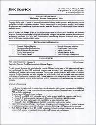 Sample Profile Statement For Resume Profile statement for resume perfect gallery example on examples 97