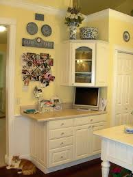 blue country kitchens. French Country Blue Kitchen White Kitchens Cabinets Best