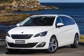 peugeot 308 wrc 2018. contemporary 308 2015 peugeot 308 allure touring review intended peugeot wrc 2018