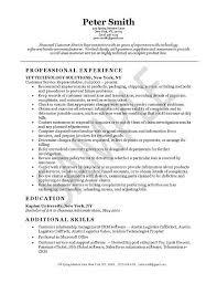 resume help customer service skills online writing service an essay on customer satisfaction