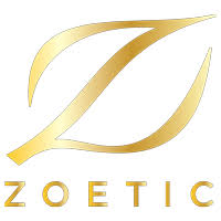 Ppg Alk 200 Color Chart Zoetic International Plc Gm And Share Buy Back
