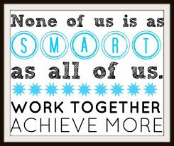 Teamwork Quotes For Employees Simple 48 Inspirational Teamwork Quotes And Sayings With Images
