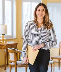 Mag. Alma Brkic-Elezovic | Psychotherapeutin in Ausbildung unter ...