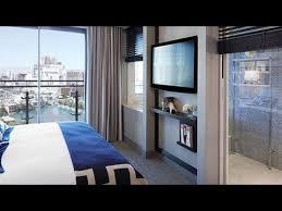 cosmopolitan las vegas terrace one bedroom. Plain Vegas Terrace One Bedroom Tour  Cosmopolitan Of Las Vegas On YouTube