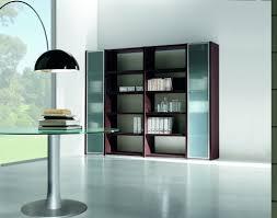 modern office storage. modern office storagelibreria contemporary storageofficity officity storage t