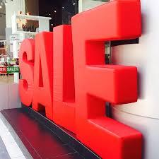 Small Picture IDdesign Modern Home Furniture Store in Dubai Abu Dhabi