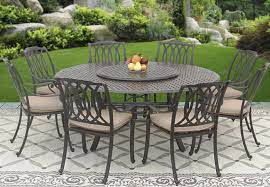 8 dining chairs 71 inch round table 35