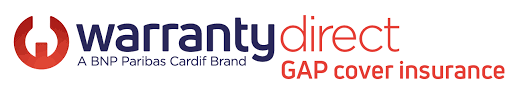 warranty direct offer three diffe types of gap insurance cover to suit your needs