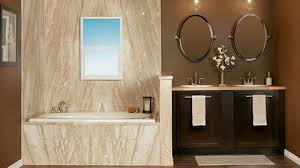 Bad Umbau Omaha Ne Bad Umbau Omaha Ne Sicherlich Nicht Gehen Aus Cool Bathroom Remodeling Omaha Ne Collection