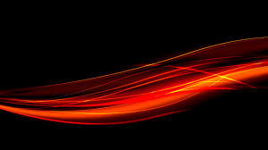 black and red wallpaper 1920x1080.  1920x1080 1920x1080 Wallpaper Black Red Line Light Throughout Black And Red