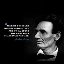 Words of wisdom quotes 100 Famous Words of Wisdom Quotes Sayings Images 100