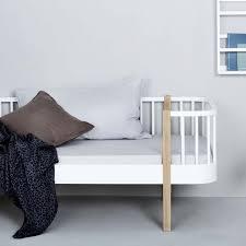 furniture websites design oliver furniture. furniture websites design oliver