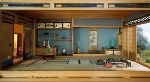 Extraordinary Maxresdefault Have Japanese Interiors On Home Design - Japanese house interiors