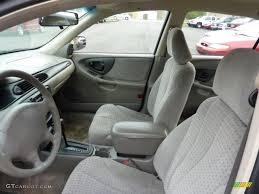 Malibu 97 chevy malibu : 1997 Chevrolet Malibu Sedan interior Photo #47733946 | GTCarLot.com