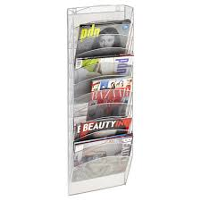 wall mounted mail organizer the