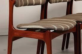 types of timber for furniture. Modren Furniture Types  With Types Of Timber For Furniture