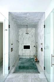 corner tub shower combo home design ideas and whirlpool co one piece depot bathtub com tub in shower architecture