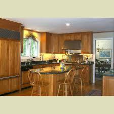 L Shaped Kitchen Island L Shaped Kitchen Layouts Desk Design Best L Shaped Kitchen