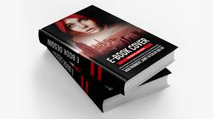 Book Cover Design Software Download How To Design A Book Cover Photoshop Tutorial Grapocean