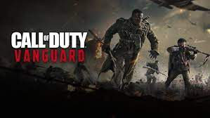 10 hours ago · activision call of duty: Call Of Duty Vanguard Cover Art Features Details Earlygame