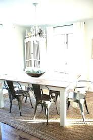 dining room rugs houzz rugs dining room contemporary dining room rugs dining room rug ideas best dining room rugs houzz