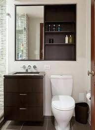 Cabinet Over Toilet – achievaweightloss.com