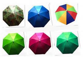 2017 <b>New Arrive</b> Camouflage Foldable Headwear Sun <b>Umbrella</b> ...