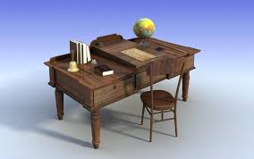 school teacher desk school teacher teacher table design high school teacher desk
